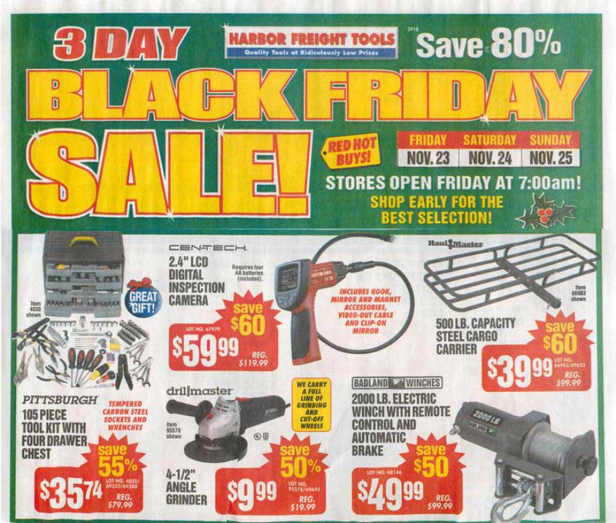 final-harborfreight-ad-scan-13.jpg