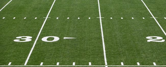 football_field.jpg