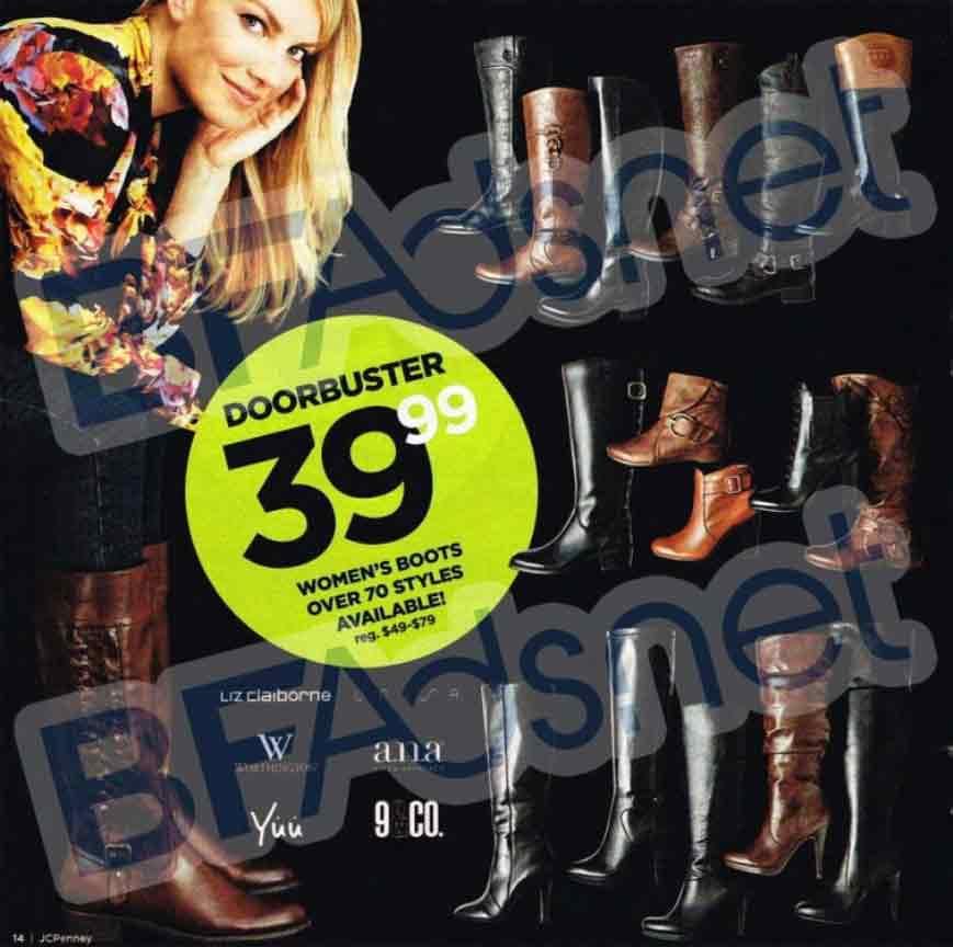 JC-Penney-14