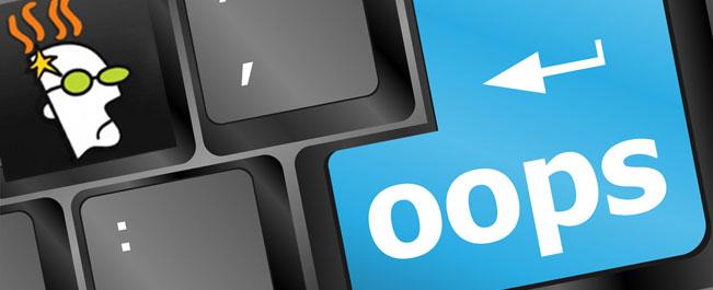 keyboard_oops.jpg