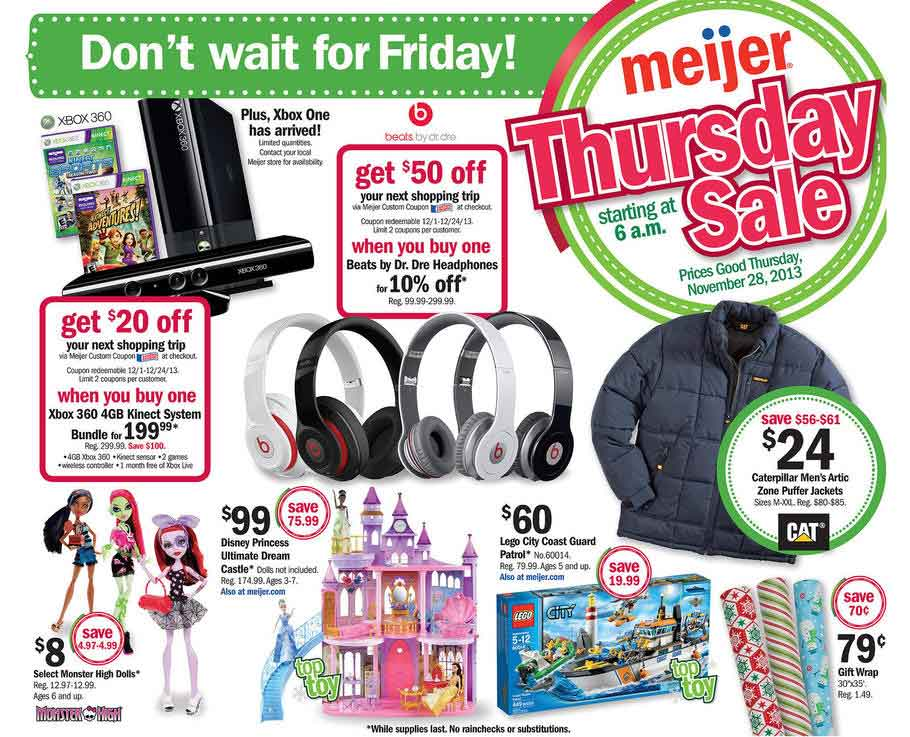 Meijer-Thanksgiving-Ad-01