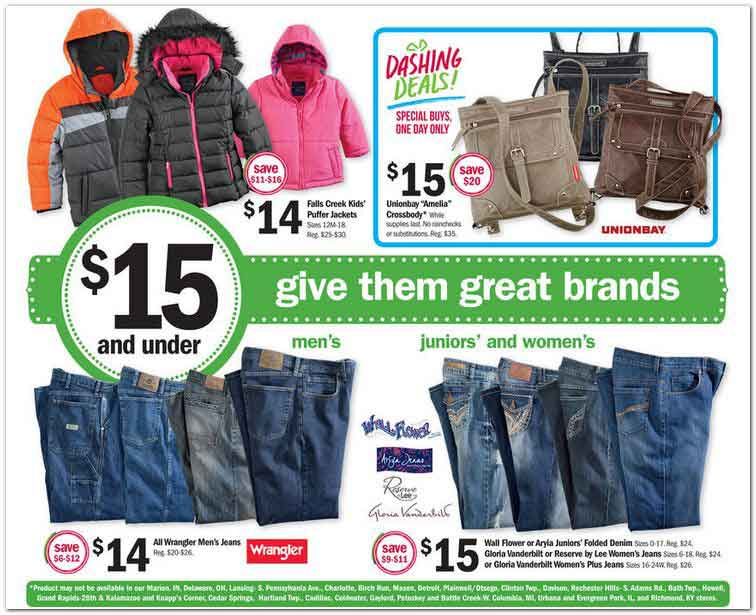 Meijer-Thanksgiving-Ad-06