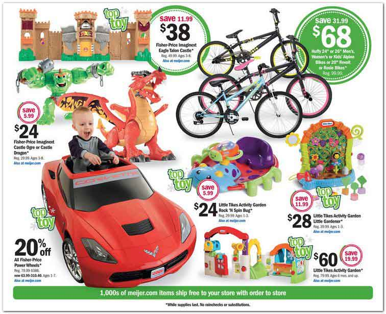 Meijer-Thanksgiving-Ad-20