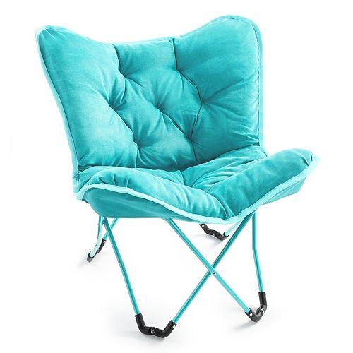 memory foam chair sale story