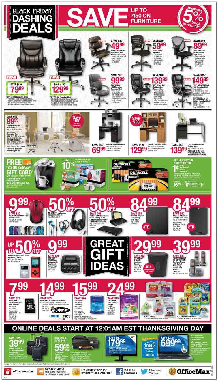 OfficeMax-Black-Friday-06