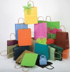 Shadow-Stripe-Shopping-Bags 3