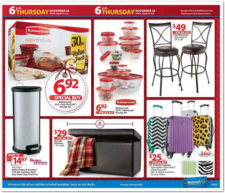 Walmart-Black-Friday-Ad-Page-07