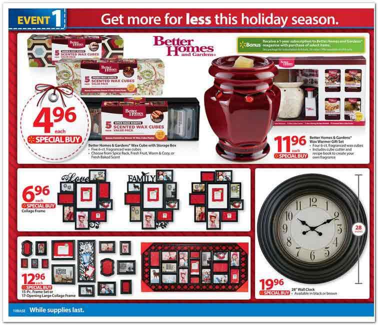 Walmart-Black-Friday-Ad-Page-10
