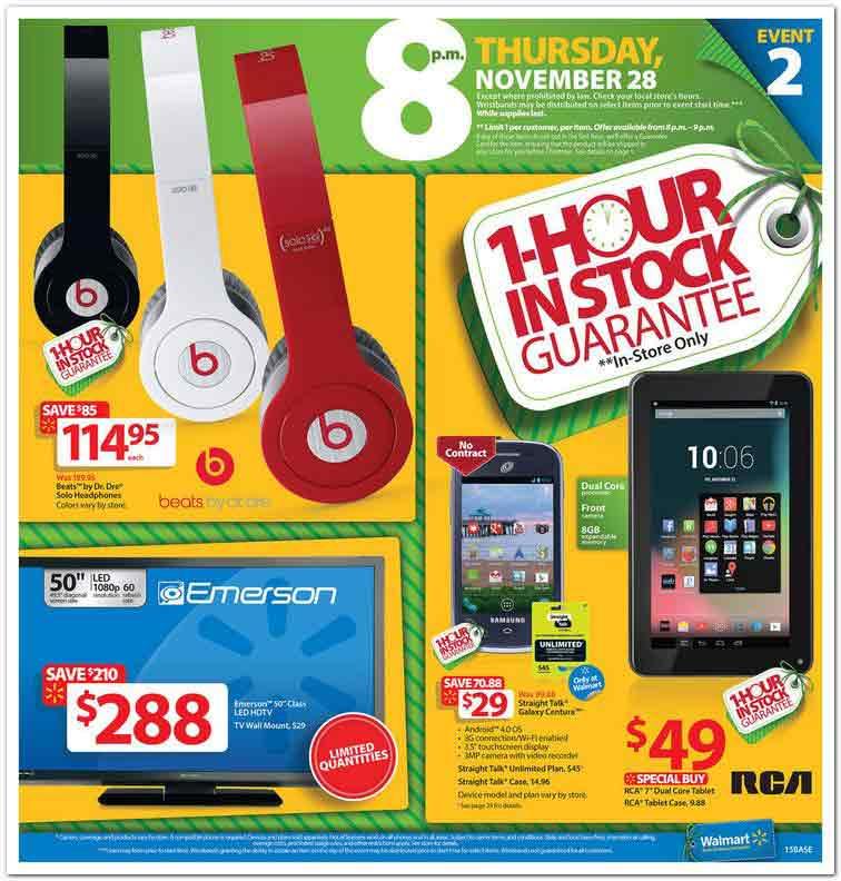 Walmart-Black-Friday-Ad-Page-15