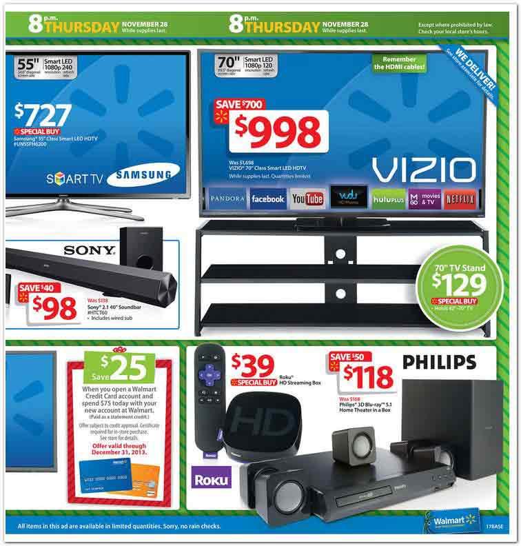 Walmart-Black-Friday-Ad-Page-17
