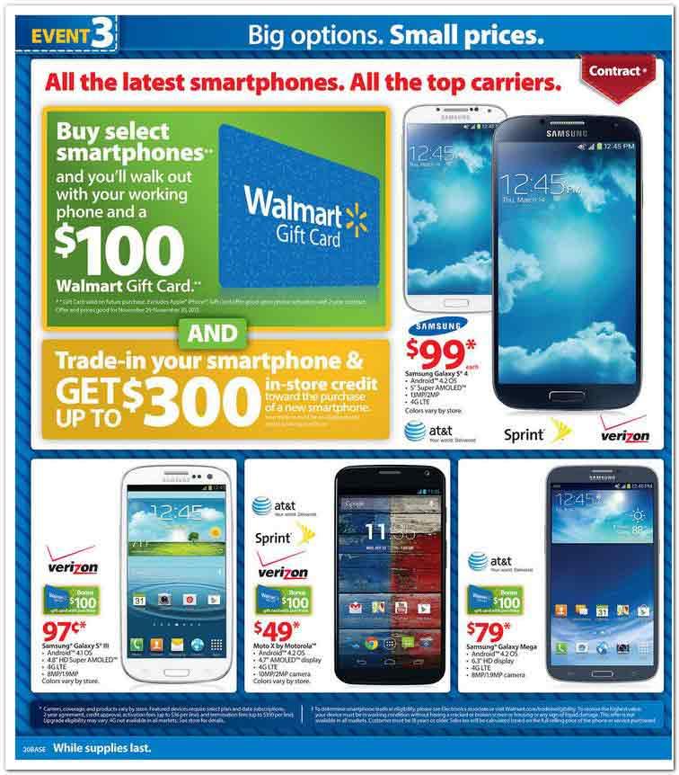 Walmart-Black-Friday-Ad-Page-20