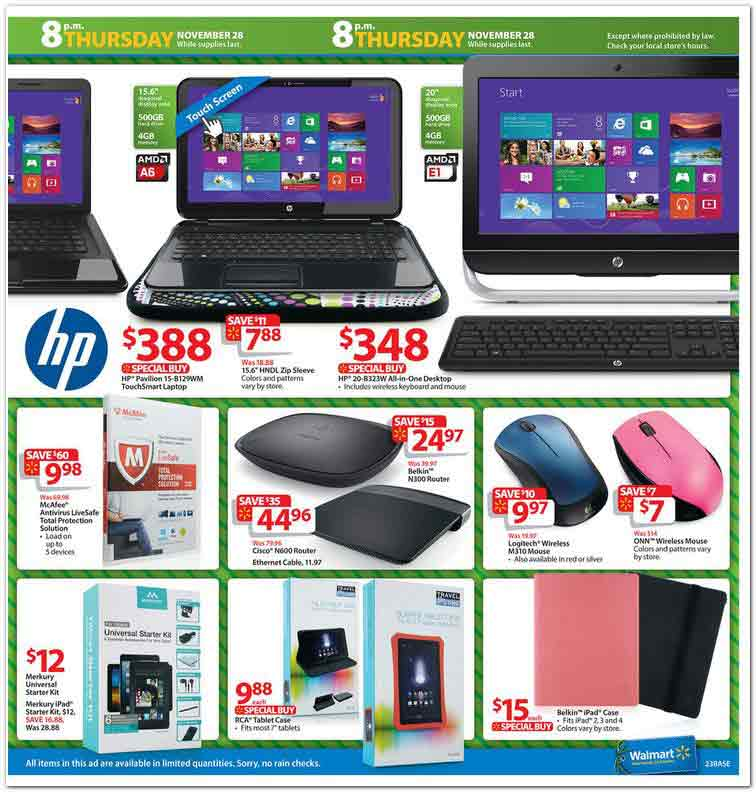 Walmart-Black-Friday-Ad-Page-23