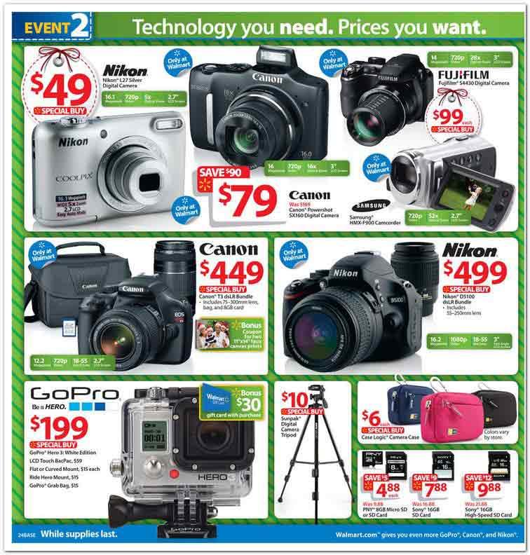 Walmart-Black-Friday-Ad-Page-24