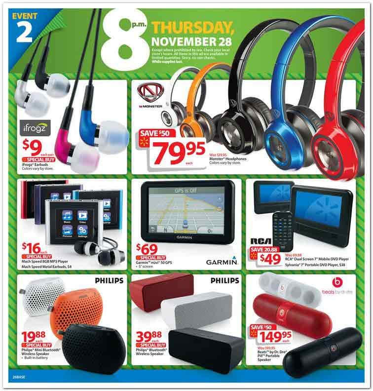 Walmart-Black-Friday-Ad-Page-26