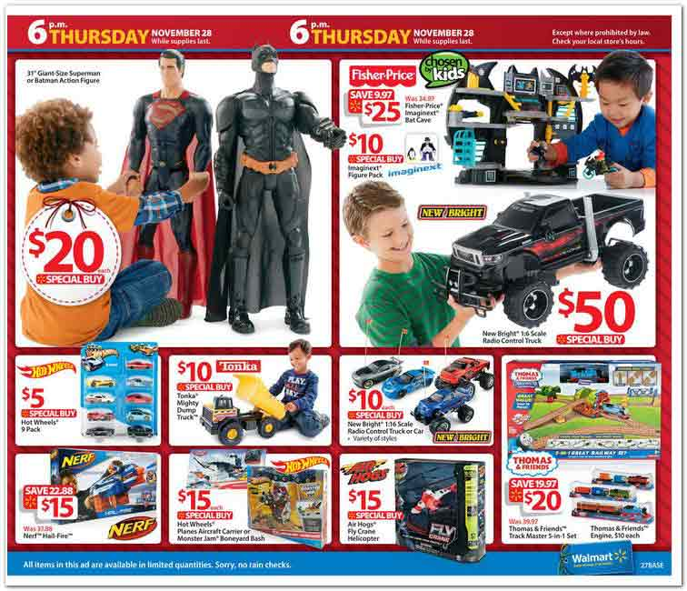 Walmart-Black-Friday-Ad-Page-27
