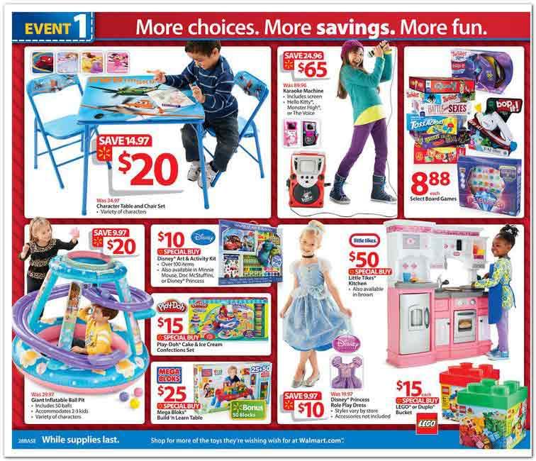 Walmart-Black-Friday-Ad-Page-28