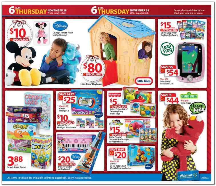 Walmart-Black-Friday-Ad-Page-29
