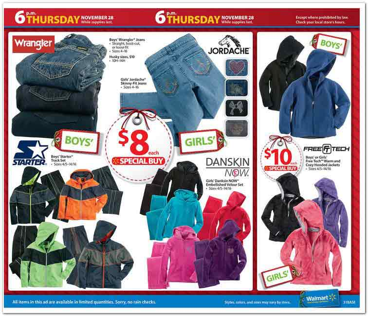 Walmart-Black-Friday-Ad-Page-31