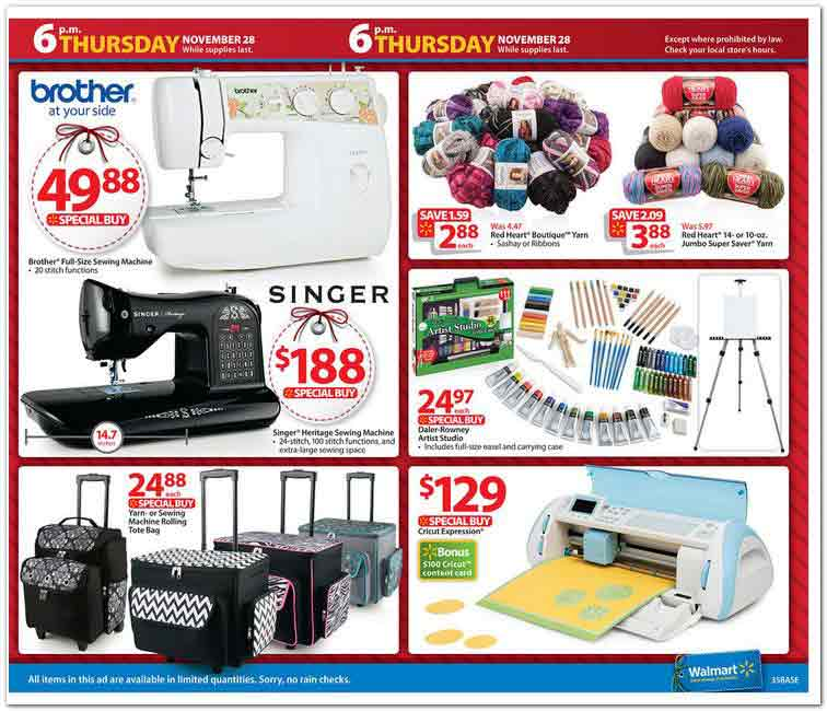 Walmart-Black-Friday-Ad-Page-35