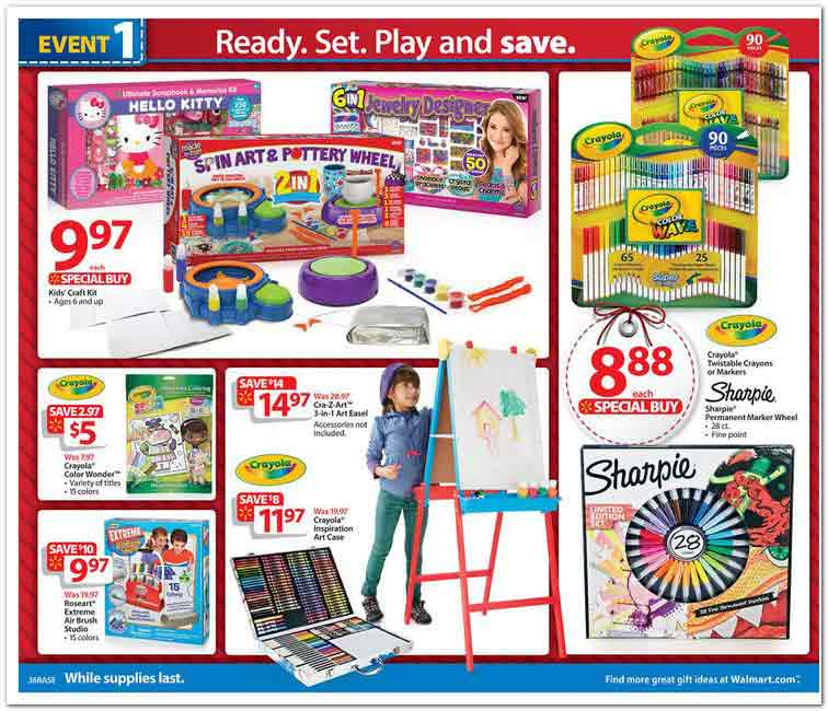 walmart sale paper Enter your zip code find the best deals near you by simply entering a valid zip code below, to be located automatically tap on the locate me button.
