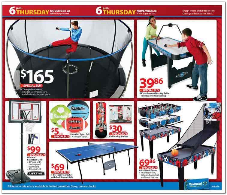 Walmart-Black-Friday-Ad-Page-37