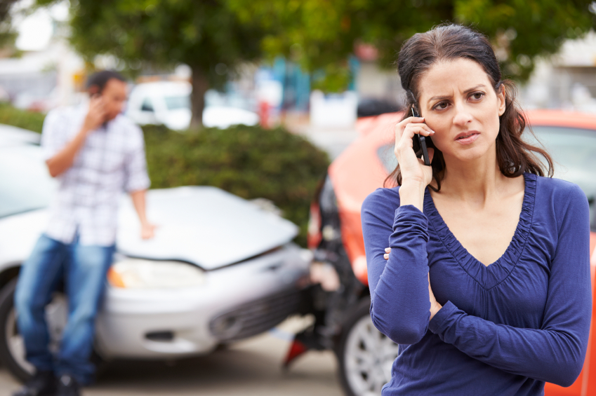 What You Need To Know About Car Insurance Quotes In No
