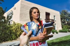 campus-credit-card