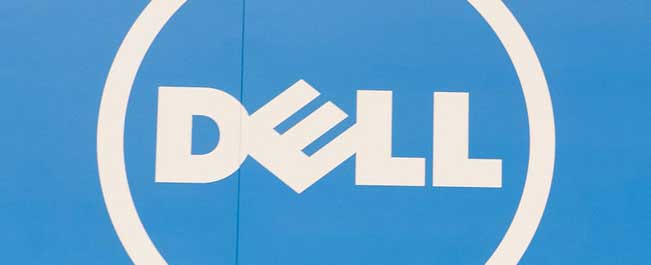 Dell Black Friday 2015 Ad: Find the Best Dell Black Friday Deals