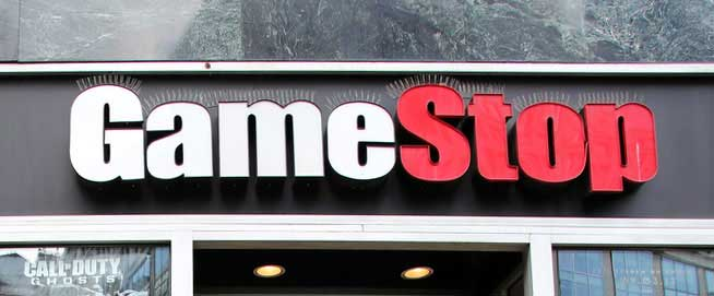 GameStop Black Friday 2015 Ad: Find the Best GameStop Black Friday Deals