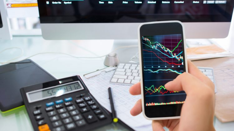 How to start own forex trading company
