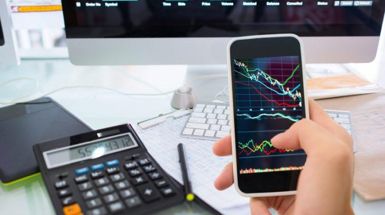 Where to start trading stocks