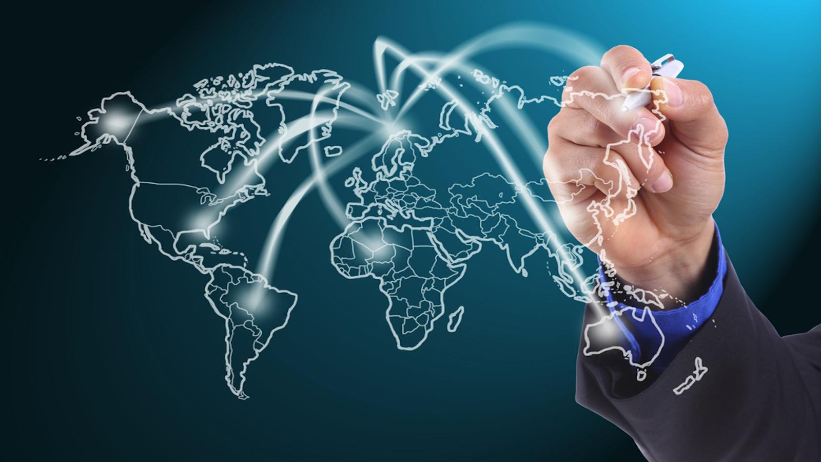 Insurance Quotes Auto >> NerdScholar Favorites: International Studies Programs ...