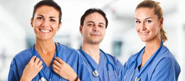shutterstock_110038883_nurses_w640