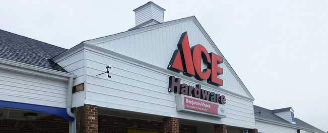 Ace Hardware Black Friday 2015 Ad: Find the Best Ace Hardware Black Friday Deals