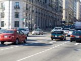 Baltimore vs. Washington, D.C.: Car Insurance Smackdown