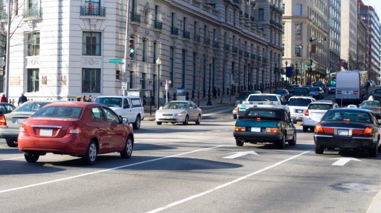Car Insurance Rates In Baltimore