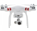 best-drone-deals-black-friday-2015