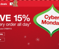 daily-deals-best-cyber-monday-deals-target