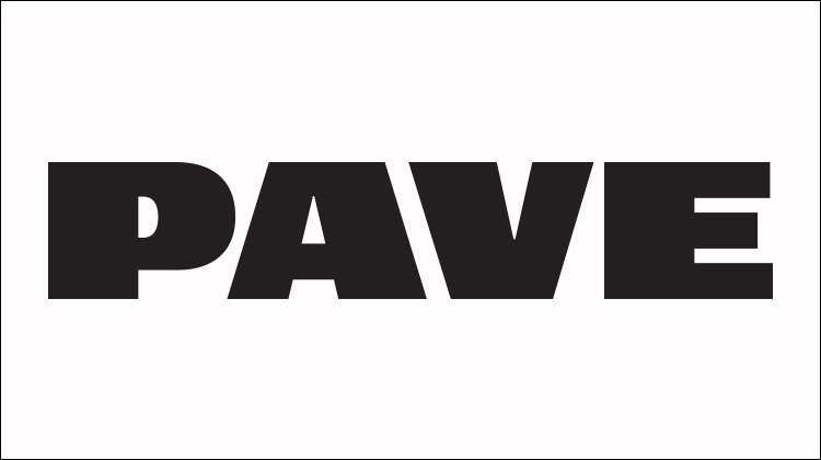 Pave's Personal Loan Offerings