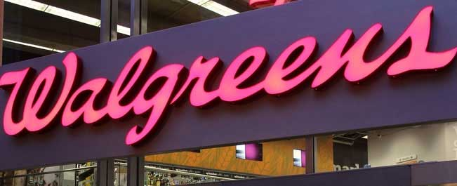Walgreens Black Friday 2015 Ad: Find the Best Walgreens Black Friday Deals