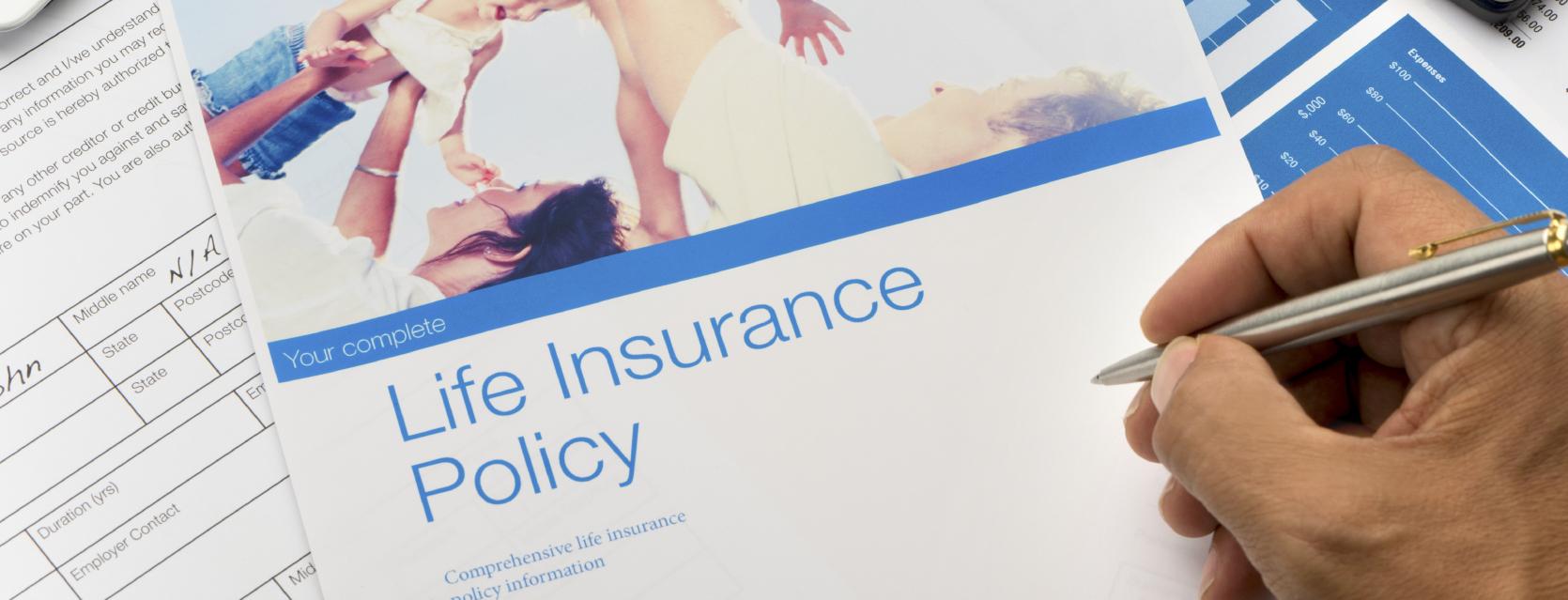 insurance broker essay