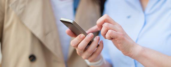 best-ways-to-send-money-to-individuals