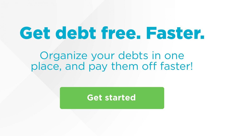 Cash loans in okc picture 7