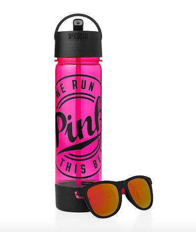 f7c1446a45a7 Hanna Renaldi's Blog: Score Free Sunglasses and Water Bottle at ...