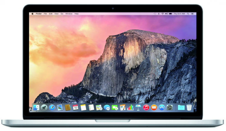 In my january blog, i am going to introduce about a mac book air(13 inch), which has been released at october 17th