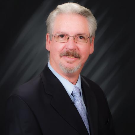 Michael Rude Financial Advisor Nerdwallet