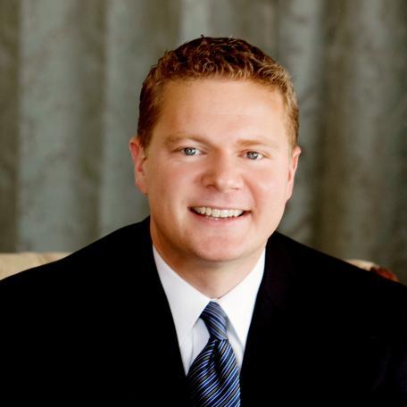 Andrew Comstock