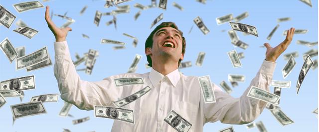Cash Win Games
