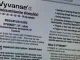 How to Find a Vyvanse Coupon