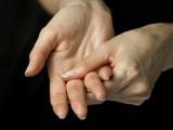 What Is Celebrex? Understanding and Affording This Arthritis Drug
